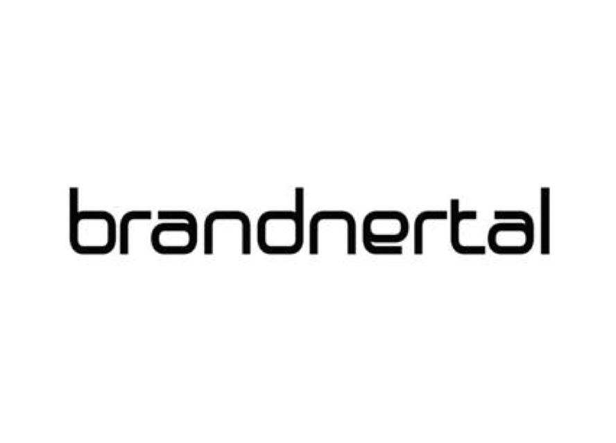 Brandnertal