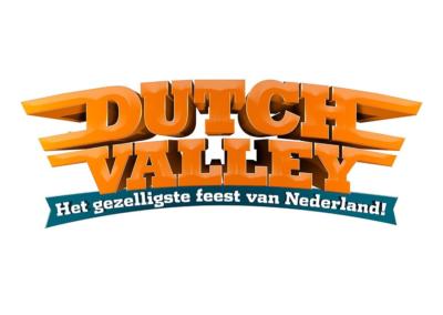 Dance Valley & Dutch Valley