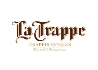 La Trappe Brewery