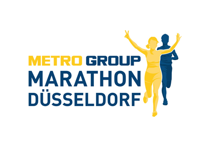 Marathon de Düsseldorf