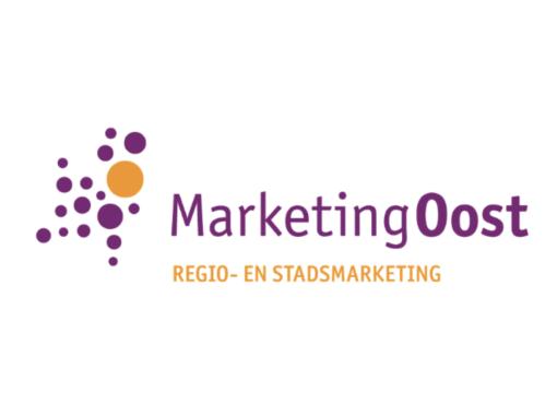 Marketing East