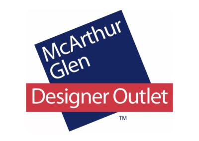 McArthurGlen Outlets