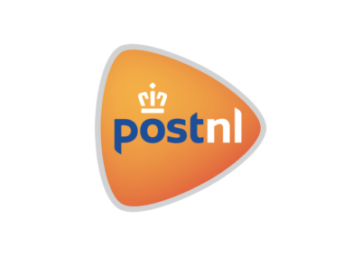PostNL SkiBooQi