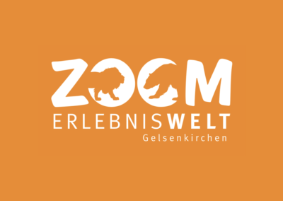 Zoom Erlebniswelt