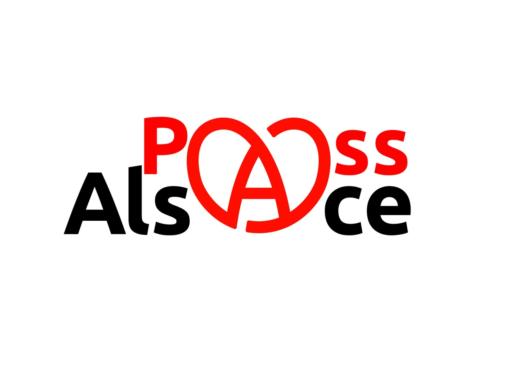 Le Pass Alsace