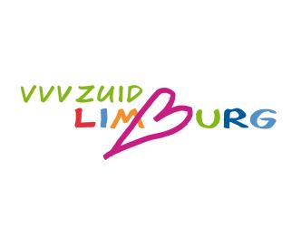 VVV Zuid-Limurg